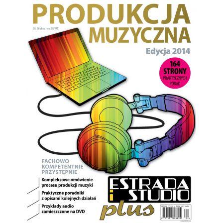 Estrada i Studio Plus 1/2014