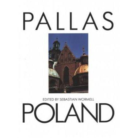 Poland Pallas Athena