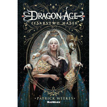 Dragon Age: Cesarstwo masek