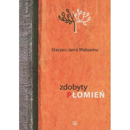 Zdobyty Płomień
