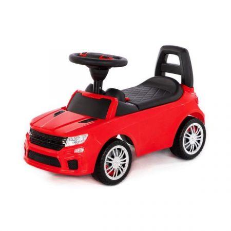 Polesie 84590 Samochód-jeździk