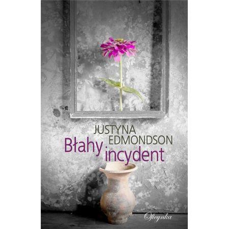Błahy incydent