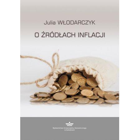 O źródłach inflacji