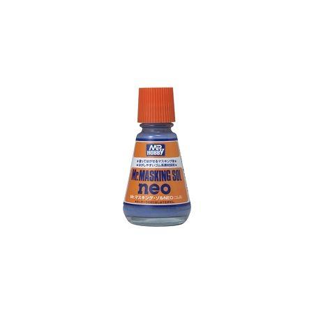 Mr Masking Sol Neo 25 ml.