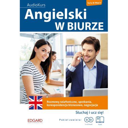 Angielski w biurze wyd. 2