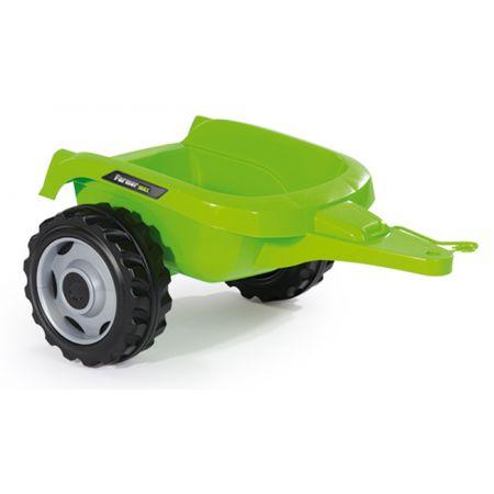 Traktor Farmer Max