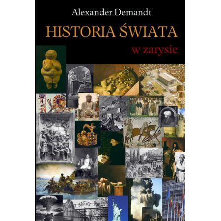 Historia świata w zarysie