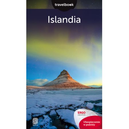 Travelbook - Islandia