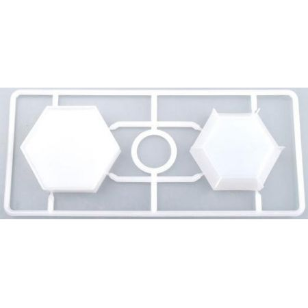 TRUMPETER Paint Tray