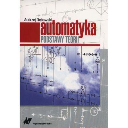 Automatyka Podstawy teorii