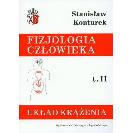 FC T2 Układ krążenia - Konturek Stanisław
