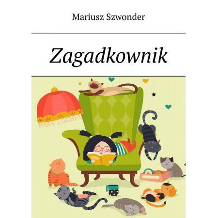 Zagadkownik