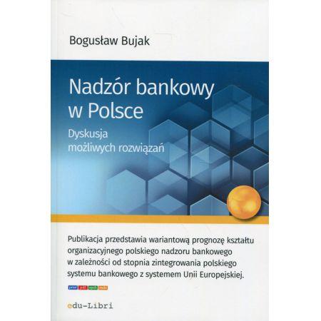 Nadzór bankowy w Polsce