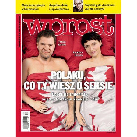 Wprost 32/2010