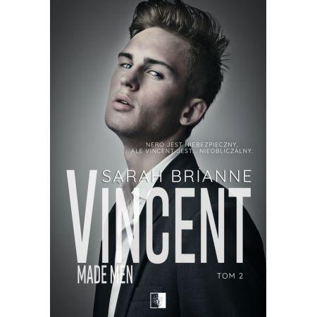 Made Men T.2 Vincent