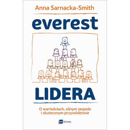 Everest Lidera