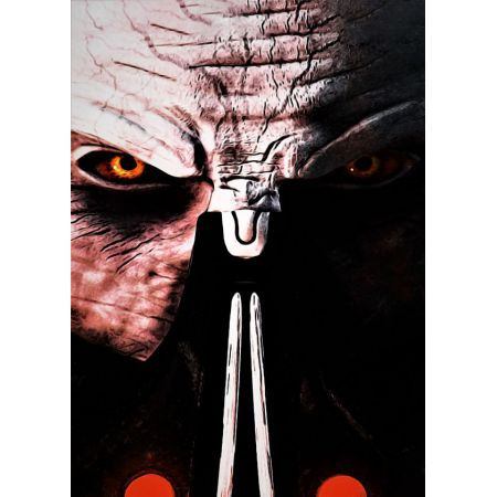 Face It! Star Wars Gwiezdne Wojny - Darth Malgus - plakat