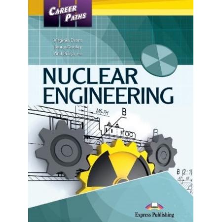Career Paths: Nuclear Engineering SB
