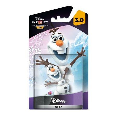 Figurka Disney Infinity 3.0 Olaf