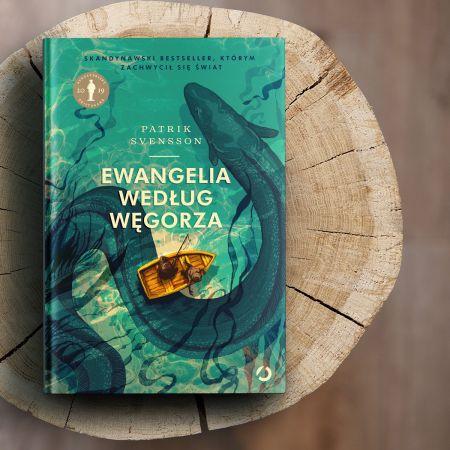 Ewangelia według węgorza