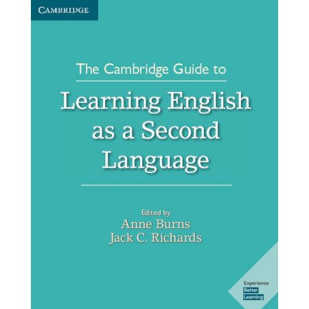 The Cambridge Guide to Learning English as a Second Language