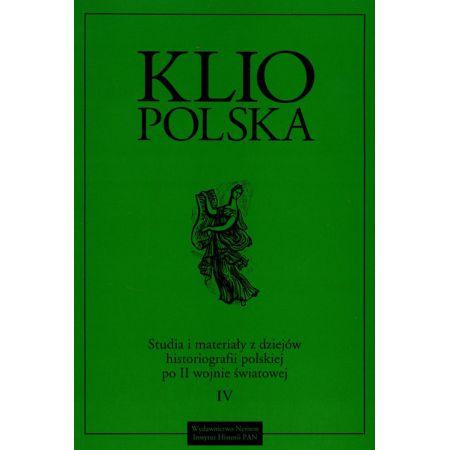 Klio Polska IV