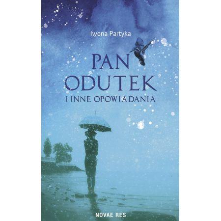 Pan Odutek i inne opowiadania