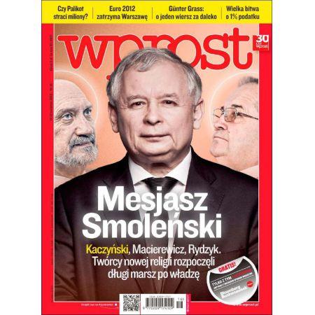 Wprost 16/2012