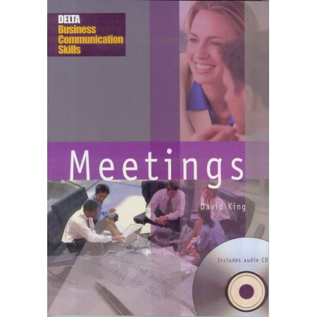BSC Meetings B1-B2 + CD