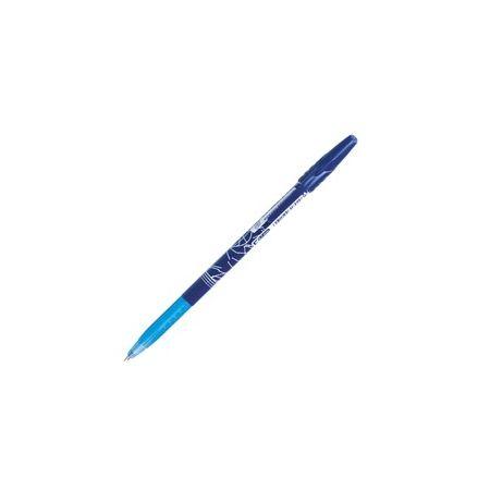 Długopis Fine