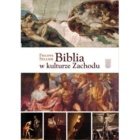 Biblia w kulturze zachodu