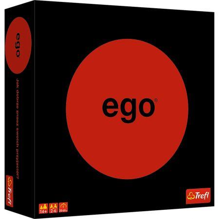 Gra Ego Trefl