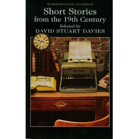 Short Stories from the 19th Century