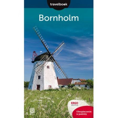 Travelbook - Bornholm