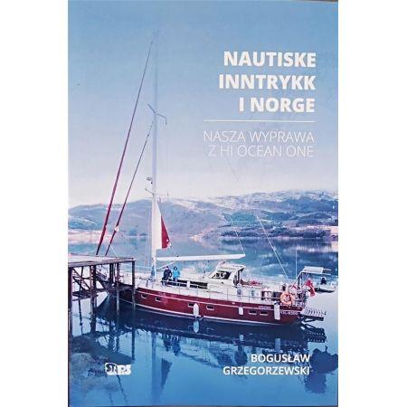 Nautiske Inntrykk i Norge