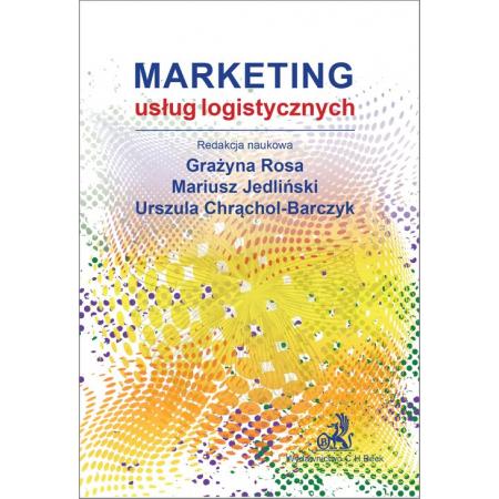 Marketing usług logistycznych