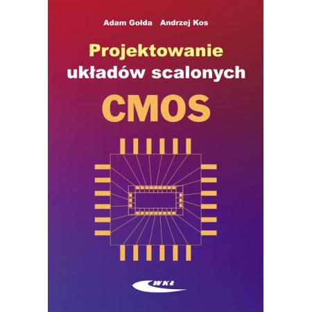 Projektowanie układów scalonych CMOS