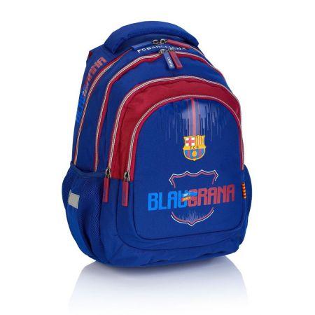 Plecak szkolny FC Barcelona Barca Fan 7 FC-221 ASTRA