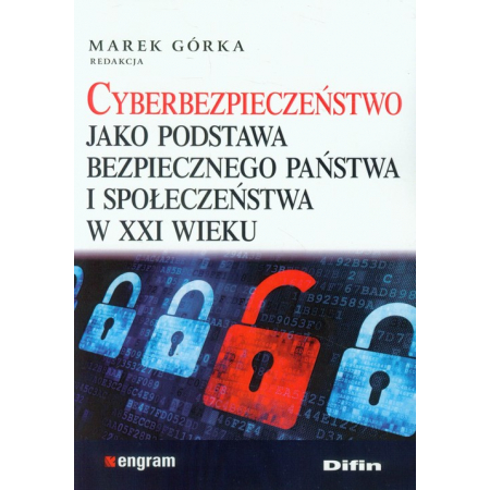 Cyberbezpieczeństwo jako podstawa bezpiecznego ...