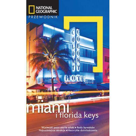 Miami i Florida Keys
