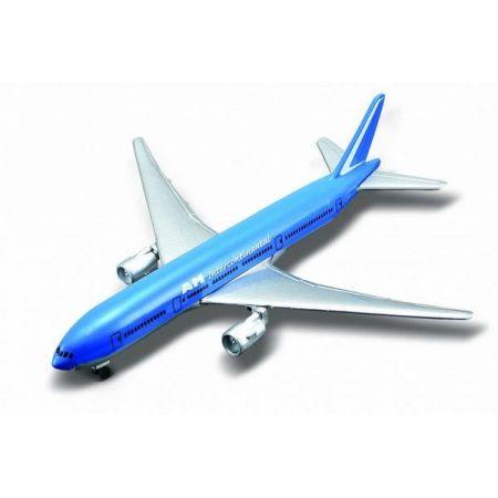 MI 15088-86 Samolot Boeing 777-200