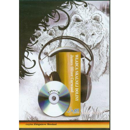 Władca Skalnej Doliny Audiobook QES