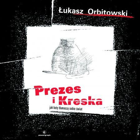 Prezes i Kreska