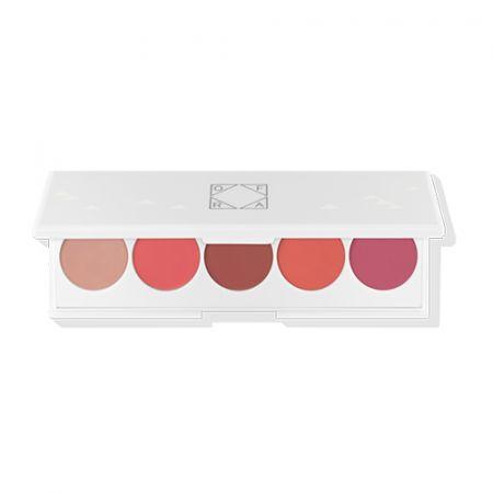 OFRA_Signature Lipstick Palette paleta pomadek do ust