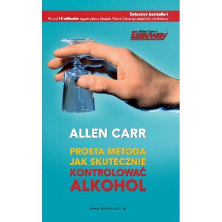 Do pobrania - Allen Carr's Polska