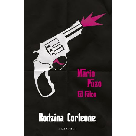 Rodzina Corleone