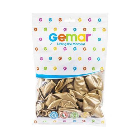 Balon Metalc 13