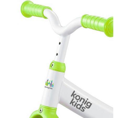 Rowerek biegowy Konig