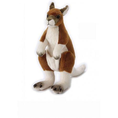 Plusz Basic Kangur