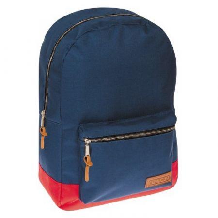 Plecak STK BV3 Blue & Red